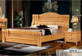 Good Quality Bedroom Furniture by Beautiful High Quality Bedroom Furniture Pictures Home Design