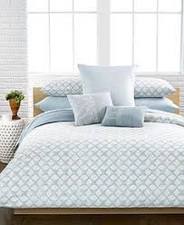 Macy S Bed And Bath Calvin Klein Bedding Collection Available At Macy U0027s Bedding