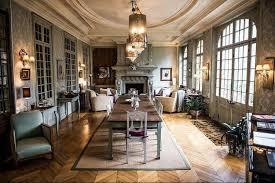 chambres d hotes eu chambres d hôtes paul bignon chambres d hôtes eu