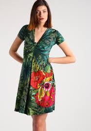desigual women clothing online buy desigual women clothing