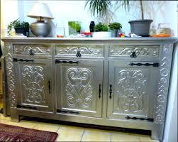 porte pour meuble de cuisine porte pour meuble de cuisine simple portes pour meubles de cuisine