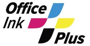 office plus office ink plus logo jpg