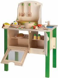 cuisine fille jouet cuisine en bois pour une fille jouet en bois jouets