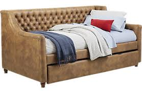 Couch Trundle Bed Affordable Trundle Beds For Teens