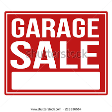 for sale sign stock images royalty free images u0026 vectors