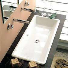 Luxury Bathroom Fixtures Three Holes Chrome High End Bathroom Faucets High End Bathroom