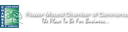 Flower Mound Isd Calendar - flower mound chamber of commerceeducation flower mound chamber