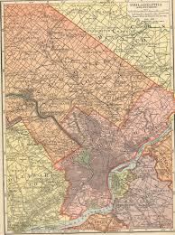 atlas k che the usgenweb archives digital map library hammonds 1910 atlas
