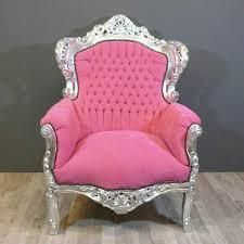 Salon Baroque Pas Cher by Fauteuil Style Baroque Pas Cher Fauteuil Baroque Blanc Design