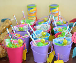unique party favors inexpensive party favors for adults unique phantasy diy birthday