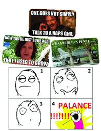Trini Memes - meanwhile in t t discusses internet memes the trinidad guardian
