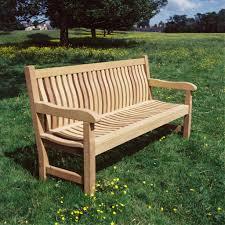 bench wooden outdoor bench best wooden bench plans ideas diy