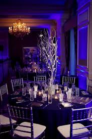white and silver wedding theme ideas decorating of party
