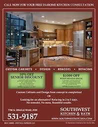 kitchen cabinet design flyer kitchen pantry labels printable