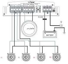wiring help needed asap polaris slingshot forum