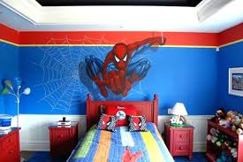themed ls themed bedroom boy room ideas bedroom large size