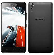 Hp Lenovo 4g A Tdd Phone Colomb Christopherbathum Co