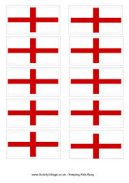 british flag template scottish flag colouring page world heritage