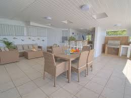 september special now on private homeaway eastern road