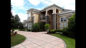 florida mansion for sale turtle creek in dr phillips orlando
