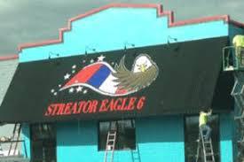 eagle theaters streator eagle 6