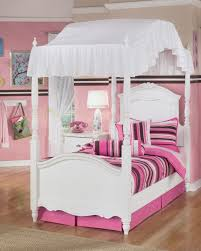 interior kids furniture stunning kids canopy beds ikea kids bed
