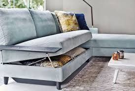 sofas marvelous sofa beds with storage compartment cheap futon