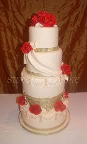 wedding cake ottawa 2 tiers cake with flowers cascade ottawa wedding cakes