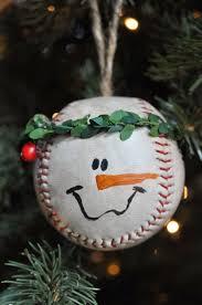 753 best christmas snowmen images on pinterest christmas ideas