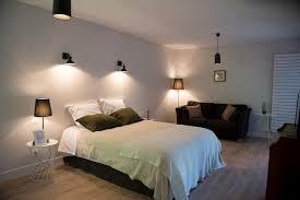 eclairage de chambre eclairage chambre design luminaire séjour design lasablonnaise