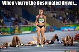 Track Memes - sportsmemes net funny sports memes and jokes
