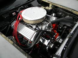 77 corvette engine image result for cleaning up the wiring on a c3 corvette