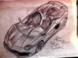 design studieren soll ich später mal transportation design studieren schule auto