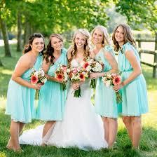 turquoise wedding turquoise wedding gallery weddinggawker