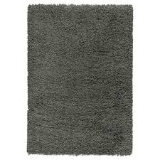 Area Rugs Long Island by Gåser Rug High Pile 5 U0027 7