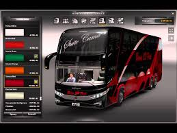 euro truck simulator 2 free download full version pc game euro truck simulator mod bus download youtube