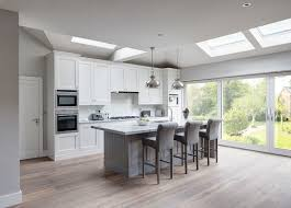 contemporary kitchen design ideas contemporary kitchen decoration blogbeen