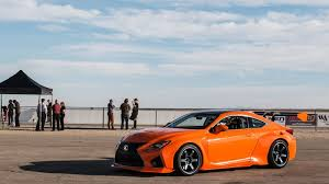 widebody lexus is350 rocket bunny pandem aero widebody kit clublexus lexus forum
