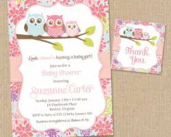 Baby Verses For Baby Shower - bible verses for baby shower invitations baby shower