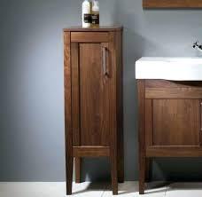 bathroom medicine cabinet ideas small bathroom medicine cabinet kgmcharters
