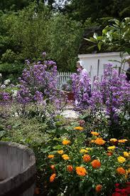Botanic Garden Bronx by Outdoor Ideas Williamsburg Botanical Garden Beijing Williamsburg