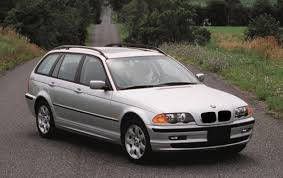 bmw 2002 325xi 2002 bmw 3 series information and photos zombiedrive