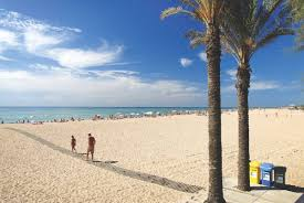 all inclusive holidays to spain shearings holidays