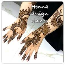 1562 best henna sanaa images on pinterest arabic henna designs