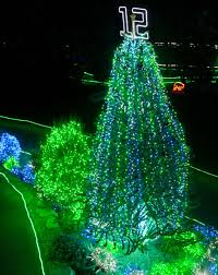 Point Defiance Zoo Lights Coupon by Point Defiance Zoo Lights Hours Blog Zoocoupon Org Monday 11 28