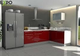 objets deco cuisine impressionnant objets deco cuisine collection avec objets deco
