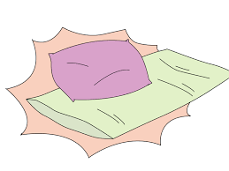3 ways to make a bed for american dolls wikihow
