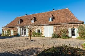 aquitaine luxury farm house for sale buy luxurious farm house tomlinson s selection of property for sale listing