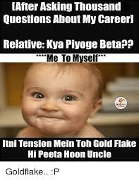 Flake Meme - 25 best memes about flaking flaking memes
