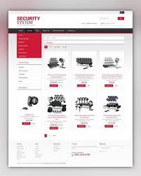 shopify themes documentation locksmith responsive shopify theme e commerce templates shopify